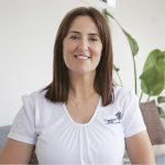 Briony Russell - Sales Executive